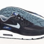 Air Max 90 Essential Shoes Black/Dev Grey, nouvelle basket Nike