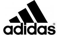 basket Adidas